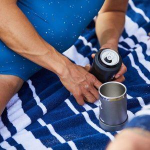 HydroFlask 12 oz. Cooler Cup on Shop Ashland Oregon