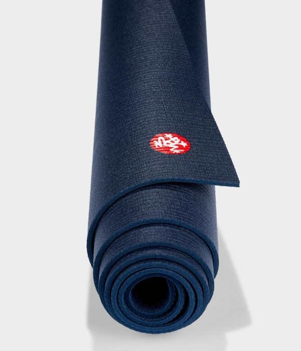 Manduka PROlite Mat Midnight long