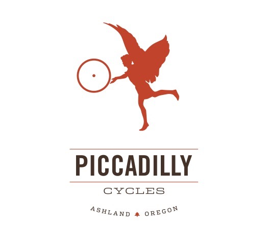 Piccadilly Cycles