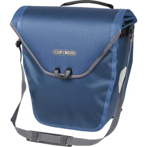 Velo-Shopper Blue