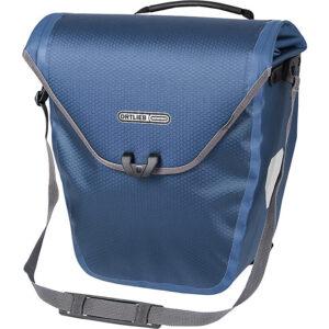 Velo-Shopper Blue