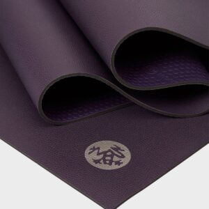 Manduka GRP Lite Mat Magic-Purple