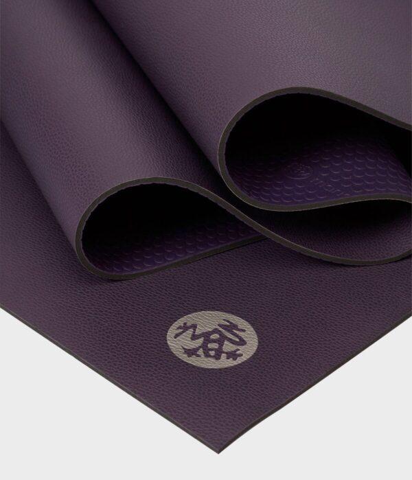 Manduka GRP Lite Mat Magic-Purple