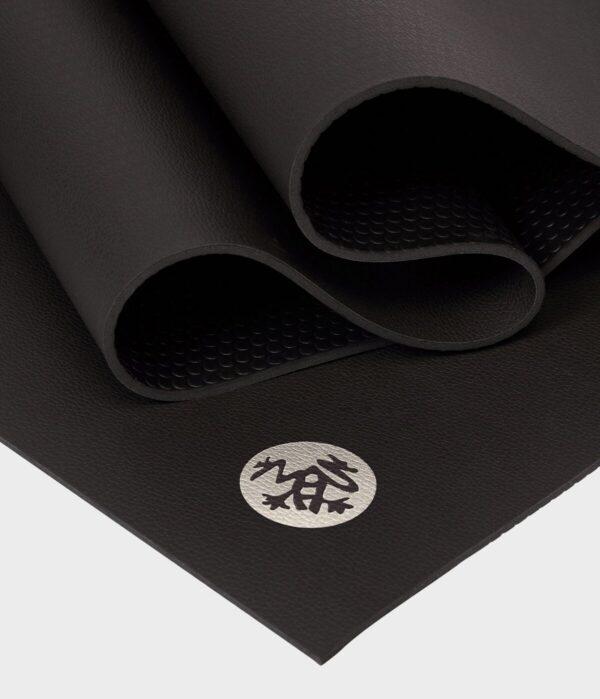 Manduka GRP Lite Mat Magic-Black
